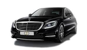 brussels limousine services chauffeured car service brussels