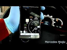 mercedes benz check engine light codes how to use obdii bluetooth adapter to reset check engine