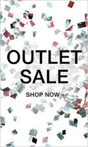 Outlet Outlet Fashion Avon