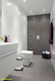 small bathroom pictures ideas bathroom small bathroom designs inspirational gray bathroom ideas