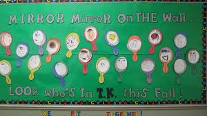 back to bulletin boards classroom ideas archives