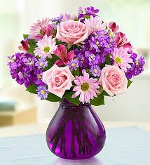 Flower Alt Code - schneider u0027s floral design roses and lilies in cube 69 95