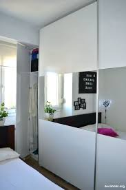 Bedroom Furniture Wardrobes Best 25 Fitted Sliding Wardrobes Ideas On Pinterest Sliding