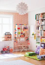Kids Room Designer by Best 20 Scandinavian Kids Rooms Ideas On Pinterest Scandinavian