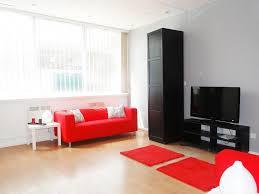 3 bedroom loft to rent in long street london e2 cle120841