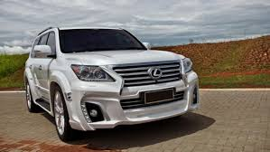 lexus lx 570 turbo kit 2015 lexus lx 570 information and photos zombiedrive