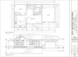 Great Floor Plans Draw A Floor Plan Good On Draw Floor Plan In Excel With Draw A