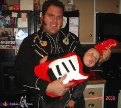 Hilarious Costumes 10 Hilarious Dad U0026 Kid Halloween Costumes
