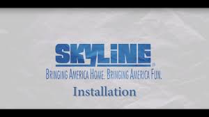 skyline modular homes modular home delivery and installation