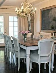 ronan extension table and chairs ronan pedestal extension table white dining rooms pinterest