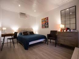 chambre albi chambres d hôtes à albi vacances week end