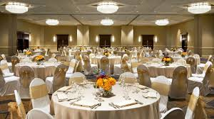Wedding Venues Pittsburgh Wedding Venues Sheraton Pittsburgh Hotel At Station