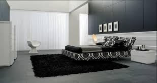 modern schlafzimmer einfach moderne schlafzimmer in bezug auf modern ruaway