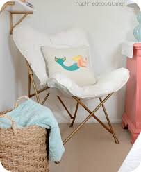 a chair for the big room