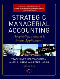 managerial accounting 6th edition hartgraves solution manual