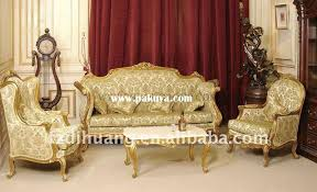 Enchanting Antique Living Room Furniture With Antique Living Room - Antique sofa designs