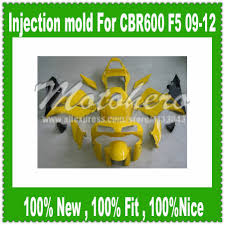 honda cbr 600 yellow popular honda cbr600rr yellow fairing buy cheap honda cbr600rr