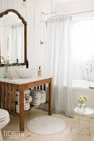 Best Bathroom Images On Pinterest Room Bathroom Remodeling - Design my bathroom