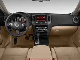 awesome nissan altima coupe 2013 interior car images hd 2013