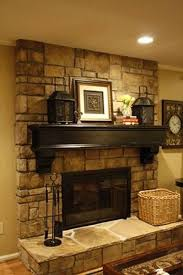 Bedroom Fireplace Ideas by Best 20 Traditional Fireplace Mantle Ideas On Pinterest