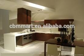 kitchen cabinet model dtc kitchen cabinet hinges hardware view