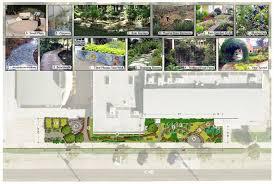 barker landscape architects home facebook