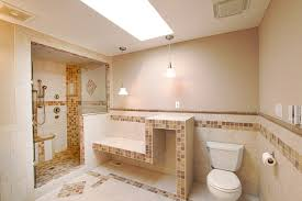 bathroom remodeling woodland hills bathroom remodeling rap