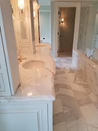 Granite Home Design Oxford Reviews Lm Marble And Granite U2013 North Grafton Ma 01536