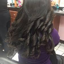 d u0027juana beauty salon hair salons 8904 rhode island ave