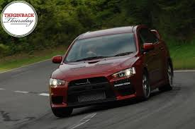 the mitsubishi e evolution wants 2008 mitsubishi lancer evolution x review wheels