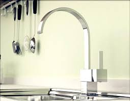 Blanco Kitchen Faucets Canada Modern Kitchen Faucets Stainless Steel Amazon Blanco Subscribed