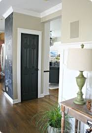 175 best white trim black doors images on pinterest black doors