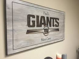 Man Cave Wall Decor 31 Best Danbury Mint Figurines And Other Nfl Items I Seek To