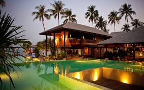 home design company in thailand best hotels in thailand telegraph travel