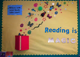 library decoration ideas 1724 best book displays and bulletin boards images on pinterest