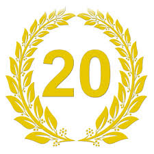 geburtstagssprüche 20 glückwünsche zum 20 geburtstag