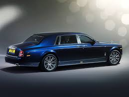 diamond rolls royce price rolls royce limited edition notoriousluxury