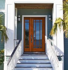 glass entry door front doors with glass front door design frosted glass 274 x