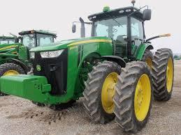 john deere tractor game 8335r john deere tractor john deere l la new holland t6 john deere 110 best tractors images on pinterest old tractors antique