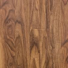 cafe laminate flooring