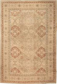 accent color meaning rugs style rug meaning large decorative antique ivory turkish