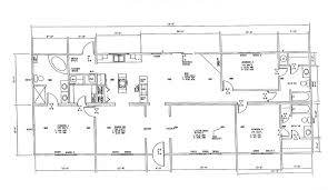 modular home plans state south carolina usa uber home decor u2022 2161