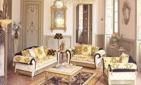 versace home interior design versace home decor musicaout