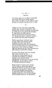 lo que no sab 237 pàgina obras de ausias march 1884 djvu 237 viquitexts