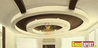 for your pop down ceiling designs 73 in furniture design with pop