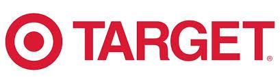 target interview questions glassdoor target job interview questions and answers job application point