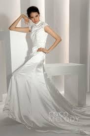 maternity wedding dresses cheap plus size maternity wedding dresses cheap