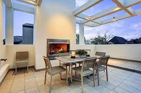 houston area homes with amazing rooftop decks houston chronicle