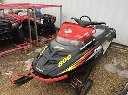 2000 polaris indy 800 images reverse search