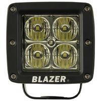 Blazer Trailer Lights Trailer Flood Fog And Assorted Lighting For Cars Trucks U0026 Suvs